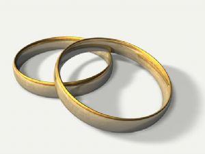 Plus de 55% des filles se marient avant 18 ans au Mozambique