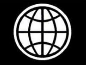 Banque Mondiale : Transparence et accès à l'information, clés des réformes