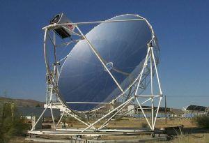L'UE se félicite de la coopération entre Dii et Medgrid dans l'énergie solaire en Afrique du Nord et au M-O