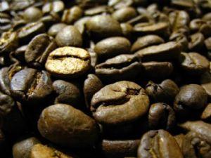 Kenya: la production de café en hausse en 2011