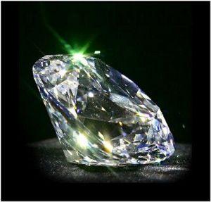 Botswana: l'industrie diamantaire a des vues sur le marché chinois