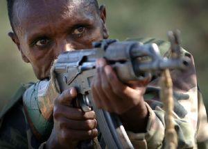 L'Ethiopie appelée à soutenir le Kenya, le TFG et l'AMISOM
