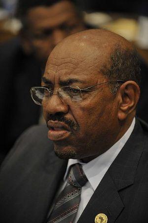 Un juge kenyan estime que l'arrestation de d'al-Béchir est conforme au droit international