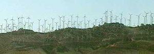 Energies renouvelables : besoin de financement de 58 milliards USD en Afrique sur 10 ans (expert)