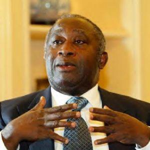 Côte d'Ivoire : Laurent Gbagbo reconduit à la tête de son parti