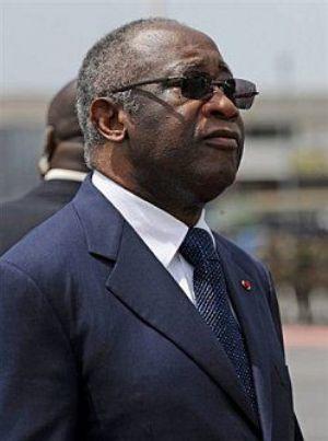 Retour de pro-Gbagbo exilés au Togo et au Ghana depuis la crise