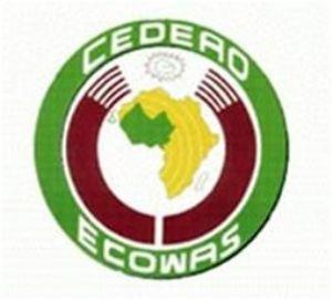 Suspension du déploiement d'un bataillon de la CEDEAO en Guinée-Bissau