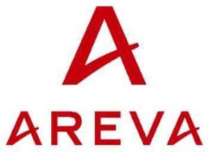 Au Niger, 700 employés limogés par Areva