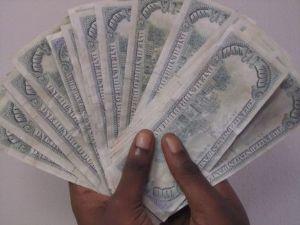 Le Mozambique va investir 34 millions de dollars dans le développement rural