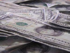 Le FMI débloque 3,77 millions de dollars pour la Guinée-Bissau