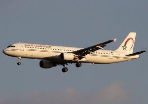 La compagnie aérienne Air Côte d'Ivoire bénéficie d'un financement de 115 millions d'euros de la BAD