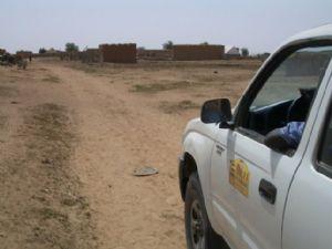URGENT Mauritanie : AQMI dément toute responsabilité dans l'enlèvement des occidentaux près de Tindouf