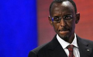 Rwanda : Paul Kagame a prêté serment pour son 3è mandat