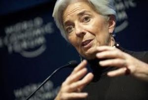 Le FMI salue les performances de l'économie béninoise