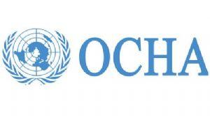 L'ONU lance un appel de 7,7 milliards de dollars pour aider des pays en proie de la crise humanitaire