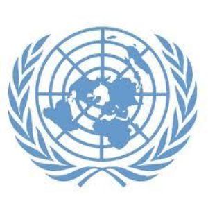 L'ONU appelle à des élections pacifiques en 2012 au Kenya