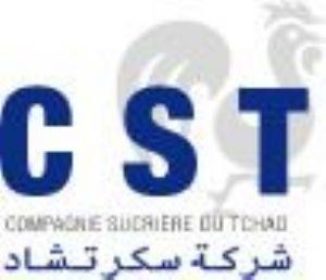 La Compagnie Sucrière du Tchad met 380 agents en chômage technique