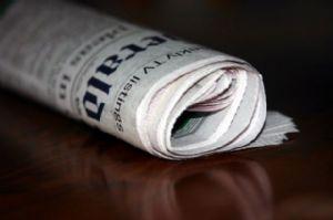 Revue de la presse malienne du 16 décembre