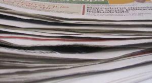 Revue de la presse malienne du 19 décembre
