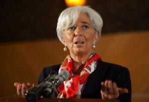 Le FMI impose des exigences de gouvernance au Congo-Brazzaville