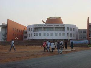 Le Conseil de sécurité renouvelle le mandat du bureau de consolidation de la paix de l'ONU en Guinée-Bissau