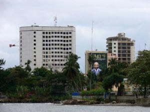 Augmentation des loyers à Libreville à la veille de la CAN 2012