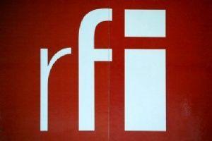 Cameroun: 10 ans de prison ferme pour le journaliste de RFI Ahmed Abba