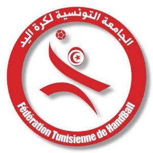 Qatar :Mondial Handball 2015/ La Tunisie retrouve des couleurs et en passe de se qualifier pour les 8ème de finale