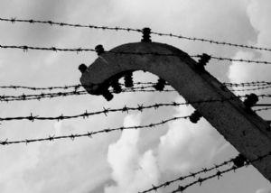 Burkina Faso : le projet « promotion de l'accès à la justice » permet à plus de trente détenus de passer à la barre