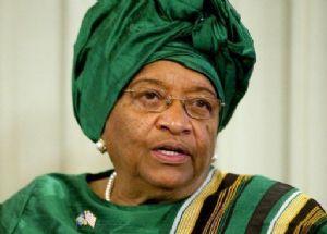 Guinée Bissau : le Premier ministre Baciro Dja démis de ses fonctions pour une seconde fois
