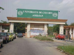 Coopération africaine: Rabat et Abidjan montrent la voie à suivre en Afrique