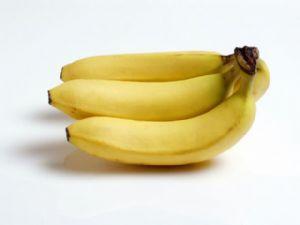 Cameroun/banane : 247.210 tonnes exportées en 2011, 500.000 t de production visée en 2013