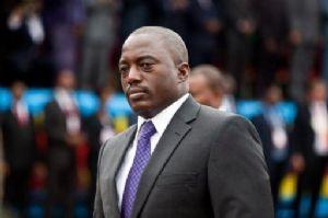 RDC : manifestations interdites, des cadres de l'opposition interpellés