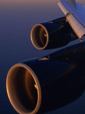 Ethiopian Airlines affrète un vol spécial pour emmener 152 touristes chinois aux Seychelles