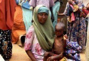 Somalie : Une humanitaire de l'Oms tuée à Mogadiscio