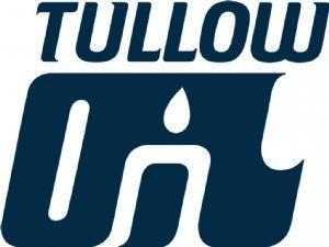 L'Ouganda et Tullow signent des accords de partage de la production pétrolière