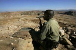 Erythrée : Le gouvernement d'Asmara suspecté par l'ONU pour crimes contre l'humanité
