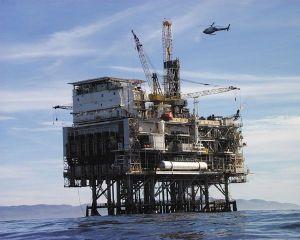 Egina: un projet pétrolier «historique» pour le Nigeria