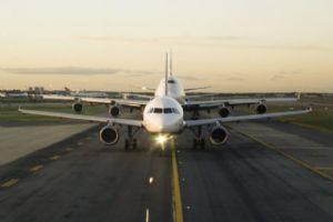Transport aérien : Après «Air Sénégal international», «Sénégal Airlines» s'apprête à mourir