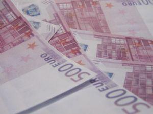 L'UE débloque 8,13 millions de dollars pour soutenir le Fonds de stabilisation pour la Libye
