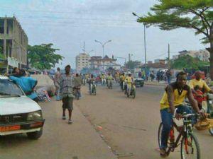 Bénin: le gouvernement et le syndicat du secteur de la santé sont parvenus à un accord