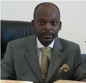 Guinée Bissau : les ministres Robert Dussey et Naby Youssouf Kiridi Bangoura dépêchés à Bissau