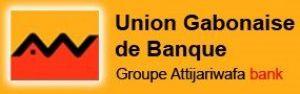 Gabon: une embellie générale pour le secteur bancaire national en 2011