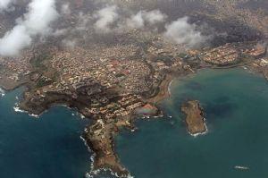 Aide japonaise au Cap-Vert pour l'accès à l'eau et la lutte contre la pauvreté