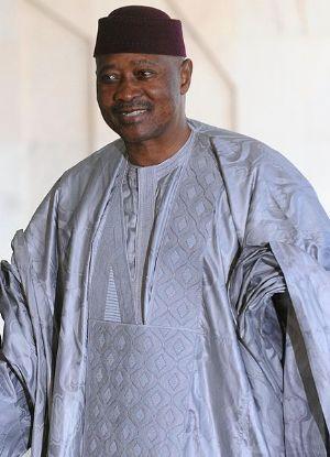 Mali : Amadou Toumani Touré rentre d'exil ce dimanche