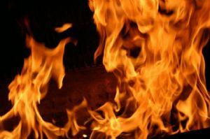 Kenya : 15 personnes périssent dans l'incendie d'un marché à Nairobi