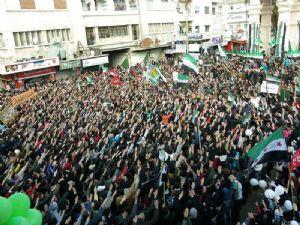 Maroc: la colère gronde à Jerada après une série d'arrestations