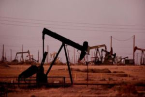 Congo : Production du pétrole revue à la hausse en 2012