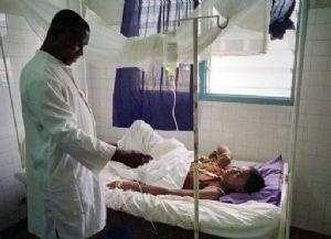 Paludisme: 13 pays africains récompensés par les prix d'excellence de l'Alma