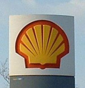 Ouverture du procès pour corruption au Nigeria contre Eni et Shell
